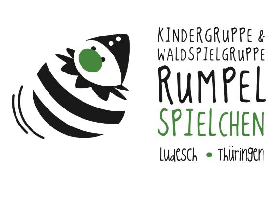 Sprachencafes in Vorarlberg | menus2view.comation und Vielfalt in