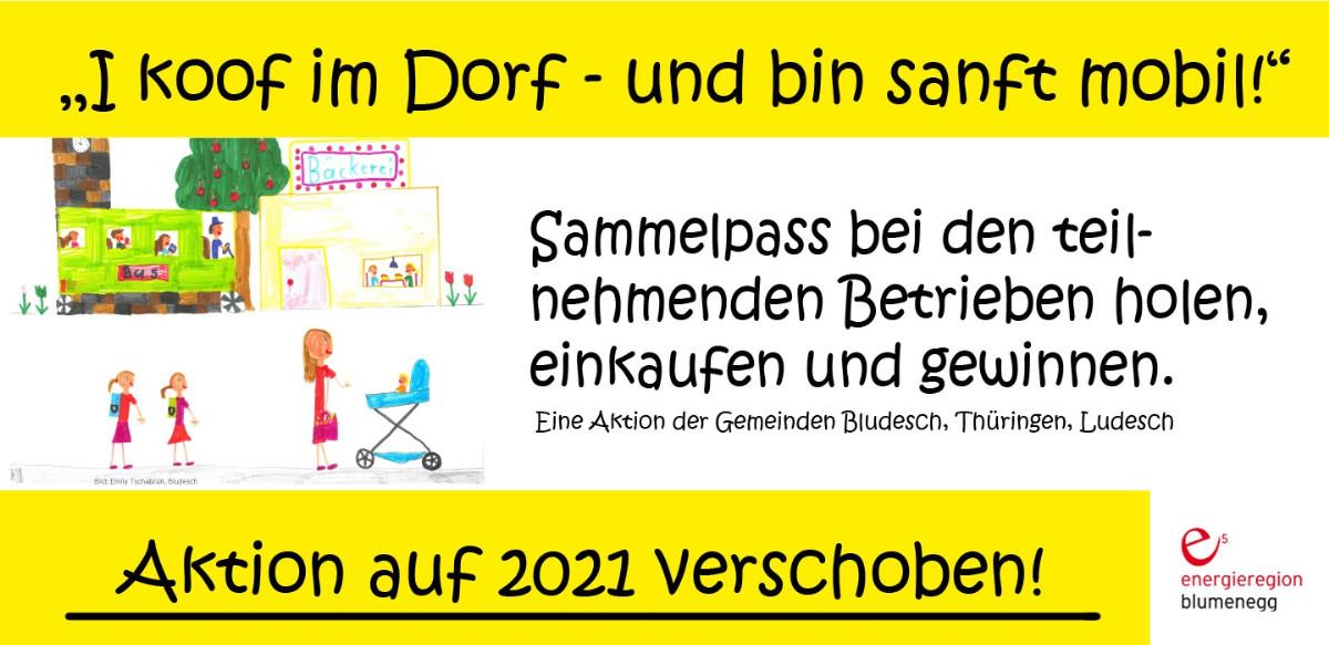 er sucht ihm in Feldkirch - Stellenmarkt - Jobs und Minijobs